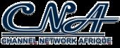 Channel Network Afrique